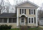 Foreclosed Home en N MAIN ST, Allegan, MI - 49010