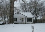 Foreclosed Home en SW 17TH ST, Des Moines, IA - 50315