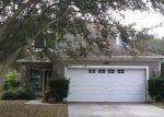 Foreclosed Home en MOSAIC FOREST DR, Seffner, FL - 33584