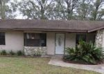 Foreclosed Home en NW 60TH ST, Ocala, FL - 34482