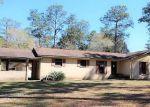 Foreclosed Home en THOMASVILLE LN, Marianna, FL - 32448