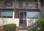 Foreclosed Home en WINDING CREEK BLVD, Clearwater, FL - 33761