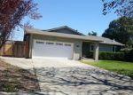 Foreclosed Home en PRATOLA CT, Morgan Hill, CA - 95037