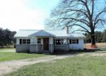 Foreclosed Home en HIGHWAY 67, Malvern, AR - 72104