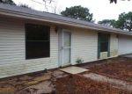 Foreclosed Home en PERCH ST, Navarre, FL - 32566