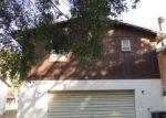 Foreclosed Home en LAURELWOOD CT, Orlando, FL - 32818
