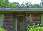 Foreclosed Home in 3RD AVE, Selma, AL - 36703