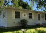 Foreclosed Home in GREENWICH ST, Manistee, MI - 49660