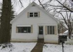 Foreclosed Home en KINGMAN ST, Leavenworth, KS - 66048