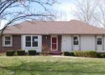 Foreclosed Home in NW WALNUT CREEK CIR, Kansas City, MO - 64152