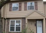 Foreclosed Home in CARMEL WOODS DR, Ballwin, MO - 63021