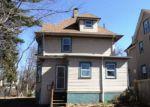Foreclosed Home en SANDFORD AVE, Plainfield, NJ - 07060
