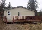 Foreclosed Home in MAPLE DR, Ruidoso, NM - 88345