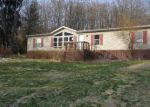 Foreclosed Home en CORNELL ST, East Liverpool, OH - 43920