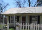 Foreclosed Home en WOOD ST, Texarkana, TX - 75501