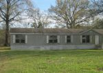 Foreclosed Home en COUNTY ROAD 119, Carthage, TX - 75633