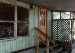 Foreclosed Home en FRANCIS ST, Saint Augustine, FL - 32084