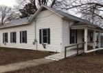 Foreclosed Home en COLDWATER ST, Connellys Springs, NC - 28612