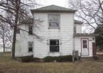 Foreclosed Home in W OXFORD ST, Otterbein, IN - 47970