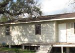 Foreclosed Home in S INDIANOLA ST, Cuero, TX - 77954