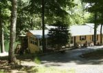 Foreclosed Home in OLD DOGWOOD DR, Murphy, NC - 28906