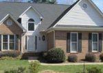 Foreclosed Home en HALF MILE WAY, Greenville, SC - 29609
