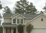 Foreclosed Home en JASMINE LN, Brooklet, GA - 30415