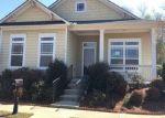 Foreclosed Home en HAWTHORN TRL, Macon, GA - 31210