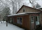 Foreclosed Home en BALL DIAMOND RD, Findley Lake, NY - 14736