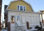 Foreclosed Home en FOREST ST, Easton, PA - 18042