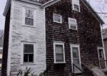 Foreclosed Home en STOCKHOLM ST, Newport, RI - 02840