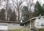 Foreclosed Home en CHARLES ST, Butler, PA - 16001