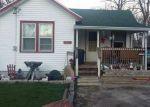 Foreclosed Home en BITTEL ST, Beloit, WI - 53511