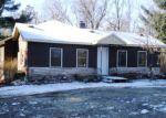 Foreclosed Home en GABLES RD, Webster, WI - 54893