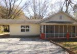 Foreclosed Home in VINEYARD RD, Griffin, GA - 30223