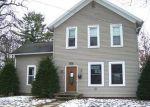 Foreclosed Home en W SOUTH ST, Oconomowoc, WI - 53066