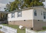 Foreclosed Home en EARLY ST, Montgomery, WV - 25136