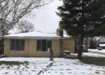 Foreclosed Home en RUTH ST, Calumet City, IL - 60409