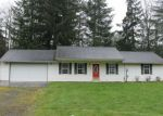 Foreclosed Home en HOME TOWN DR, Kelso, WA - 98626