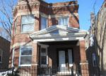 Foreclosed Home en N MONTICELLO AVE, Chicago, IL - 60651