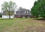 Foreclosed Home en S 4750 RD, Muldrow, OK - 74948