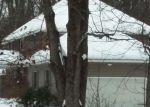 Foreclosed Home in 12 MILE RD, Big Rapids, MI - 49307