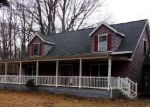 Foreclosed Home en BUTCHER RD, Hartford, MI - 49057