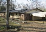Foreclosed Home in E 18TH ST S, Muskogee, OK - 74403