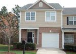 Foreclosed Home en SARATOGA DR, Durham, NC - 27704
