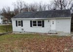 Foreclosed Home en NORTH ST, Platte City, MO - 64079