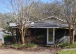 Foreclosed Home en LENNON RD, Moss Point, MS - 39562