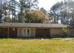 Foreclosed Home en GLINDA LN, Hattiesburg, MS - 39401