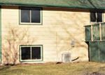 Foreclosed Home en FLINTWOOD ST NW, Minneapolis, MN - 55448