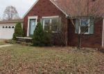 Foreclosed Home en 18TH ST, Wyandotte, MI - 48192